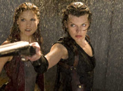 Resident Evil TV Series to Rise Following Final Movie