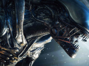 Alien: Isolation PS4 Reviews Hold Their Breath