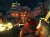 Shadow Warrior PS4 Reviews Go for the Throat