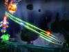 Slick PS4 Shooter Resogun Will Save the Last Humans on Vita