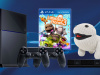 So, This PS4 Bundle Includes an Oddsock Plushie