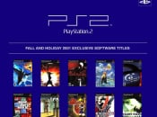 Why Are We Arguing Over Holiday Exclusives When PS2's First Year Offering Will Forever Rule the Roost?