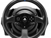 Sorry, PS4 Racer DriveClub Will Only Support Thrustmaster Driving Wheels