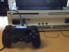 Take a Closer Look at the PS4's Prototype Controller