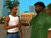 Take-Two Won't Say No to a Grand Theft Auto HD Collection