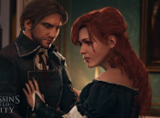 Ubisoft Locks Assassin's Creed Unity's PS4 Resolution to Avoid Debates