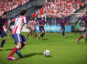 UK Sales Charts: FIFA 15 Fights Off Minecraft for Fifth Week at Summit