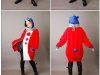 Persona 4 Lovers, We've Found You a Hallowe'en Costume
