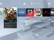 What Do the PS4's First Free Dynamic Themes Look Like?