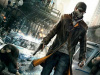 Who Let the Dogs Out? Watch Dogs has Shipped 9 Million Copies