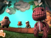 Whoa, LittleBigPlanet 3 Features a Seriously Star-Studded Voice Cast