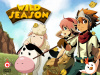 Wild Season Is the PS4 and Vita Harvest Moon That You've Been Hankering For