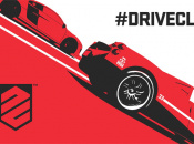 Yoshida: DriveClub: PS Plus Edition Delayed on PS4 Until Further Notice