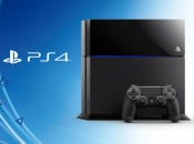 You Can Download PS4 Firmware Update 2.00 Right Now