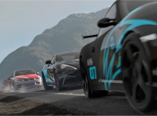 You May Be Able to Get a Refund for Written Off PS4 Racer DriveClub