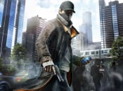Amazon UK Black Friday Discounts Hook Up Watch Dogs on PS4