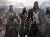 Assassin's Creed Unity Season Pass Owners to Receive Free Game