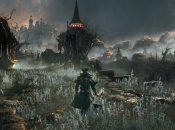 Brace Yourself for Imminent Information on PS4 Exclusive Bloodborne