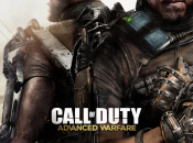 Call of Duty: Advanced Warfare Leapfrogs Combined UK Sales of Titanfall, Wolfenstein, and Destiny