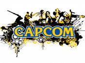 Capcom Teases New PS4 Title That Will Turn Heads