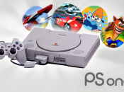 Celebrate 20 Years of PlayStation with This Punchy Anniversary Trailer