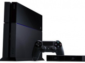 Crikey, the PS4 Is the Fastest Selling Console in Australian History