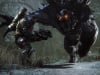 Evolve's Alpha Devolves on PS4 Due to Firmware Update 2.00 Issues
