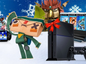 Black Friday 2014 Deals - Every PS4, PS3, and PlayStation Vita Sale