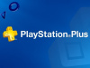 What Are December 2014's Free PlayStation Plus Games?