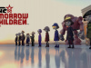 Enlisting in The Tomorrow Children, PS4's Great Social Experiment