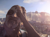 What Does Dying Light Do to Resurrect the Zombie Apocalypse on PS4?
