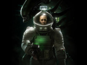 October 2014 - Alien: Isolation