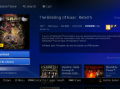 How to Claim PS4 PlayStation Plus Games without Downloading Them