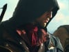 Has Assassin's Creed Unity's Poor PS4 Framerate Been Fixed?