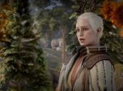 Here's How to Play as Game of Thrones' Daenerys Targaryen in Dragon Age: Inquisition