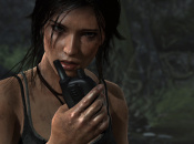 Lara Croft Plunders a New PS4 Price Point for Tomb Raider: Definitive Edition in Europe