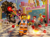 LEGO Games Go Cheap in Amazon UK's Black Friday Bargains