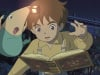 Ni No Kuni Maker to Announce Epic PS4 Game at E3 2015