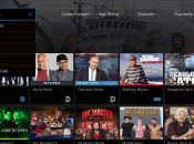 PlayStation Vue Is Sony's Very Own TV, TV, TV Service