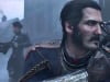 PS4 Exclusive The Order: 1886 Has More Than Pretty Visuals