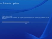 PS4 Firmware Update 2.02 Is Ready to Download Right Now