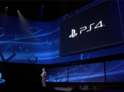 PS4 Loses Black Friday Battle, Research Firm Claims