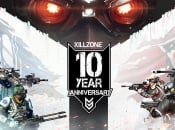 PS4 Shooter Killzone: Shadow Fall Celebrates Series Anniversary with Gifts for All