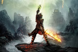 Dragon Age: Inquisition PS4 Reviews Stand Trial