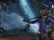 Sanzaru Games Crushes Sly Cooper PS4 Sequel Dreams