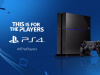 Sony to Enrich PS4 with Fresh Experiences, Functions, and Usability
