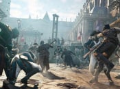 UK Sales Charts: Assassin's Creed Unity Sails Past Black Flag's Launch Sales