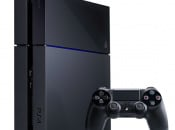 Want Another PS4 System Update? Firmware 2.02 Is Arriving Soon