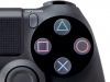 Watch PlayStation's Iconic Controller Evolve in Front of Your Eyes