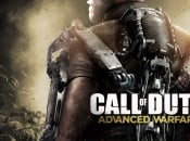 What's the Best Price for Call of Duty: Advanced Warfare PS4 in the UK?